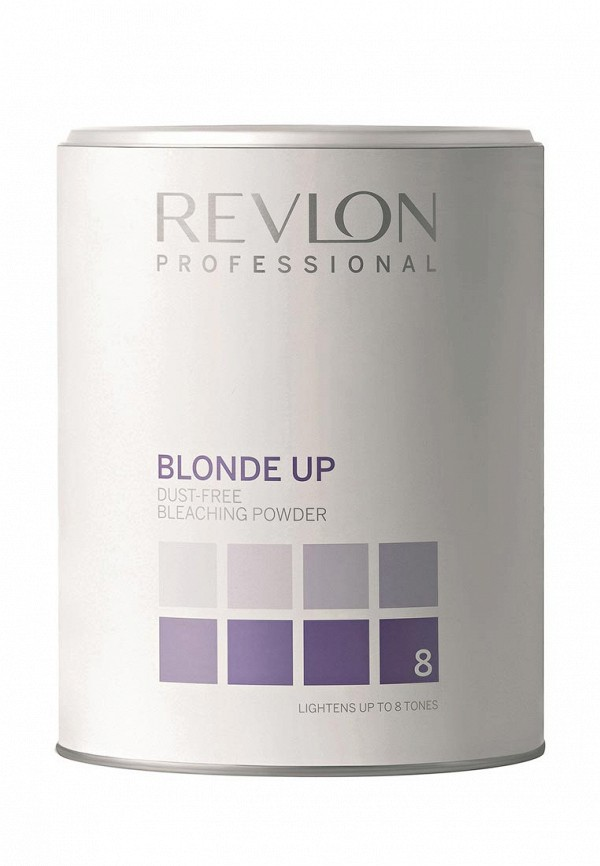 Краска для волос Revlon Professional Revlon Professional RE044LMUKT95 of revlon