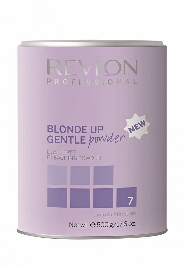 Краска для волос Revlon Professional Revlon Professional RE044LMUKT96 of revlon