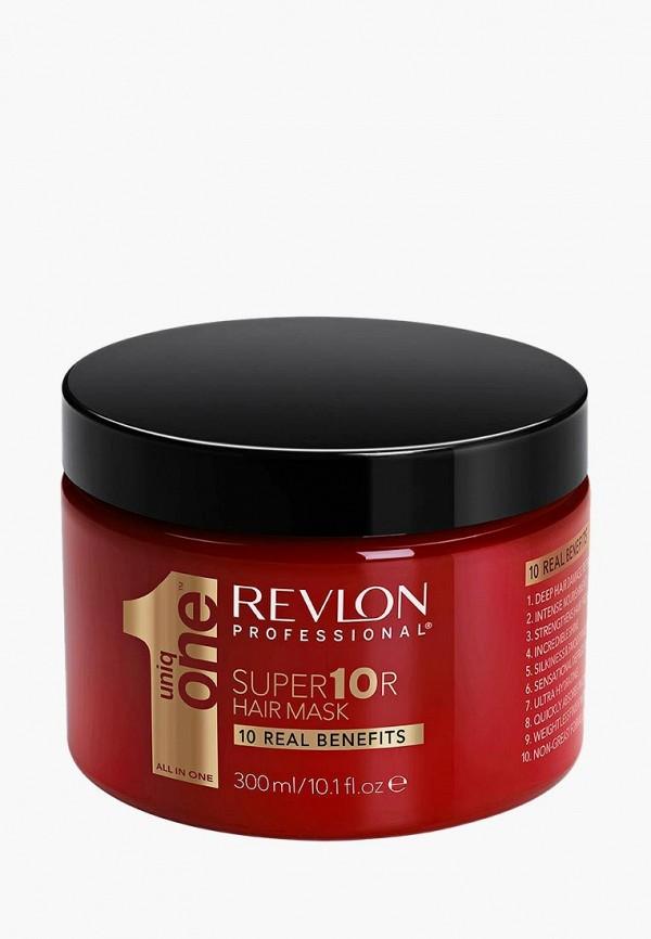 Маска для волос Revlon Professional Revlon Professional RE044LMUKU06 маска для волос revlon professional revlon professional re044lmukt88