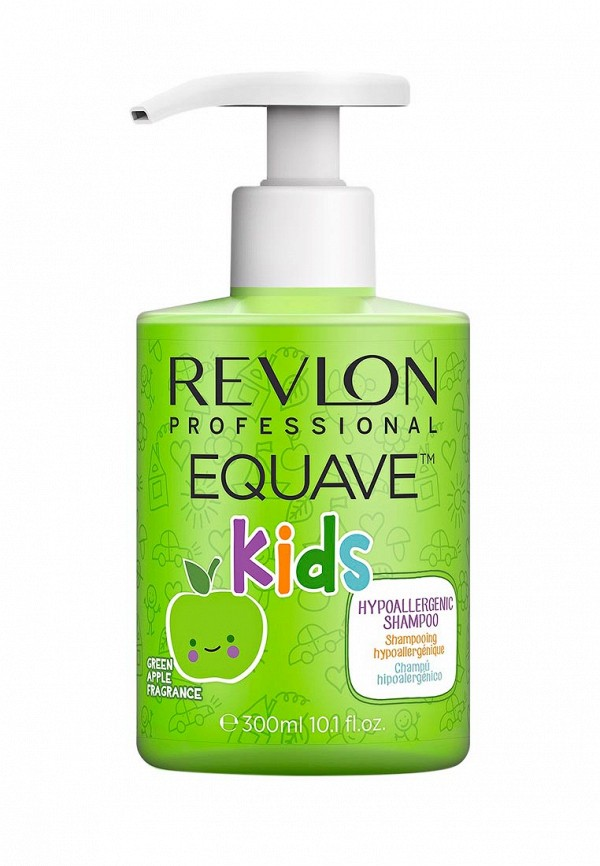 Шампунь Revlon Professional Revlon Professional RE044LMUKU14 of revlon
