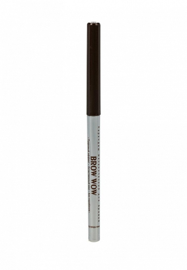 Карандаш для бровей Relouis Relouis RE046LWADYK7 relouis карандаш маскирующий с витамином е тон 003