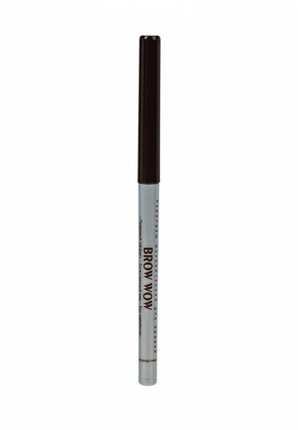 Карандаш для бровей Relouis Relouis RE046LWADYK9 relouis карандаш для бровей тон 03