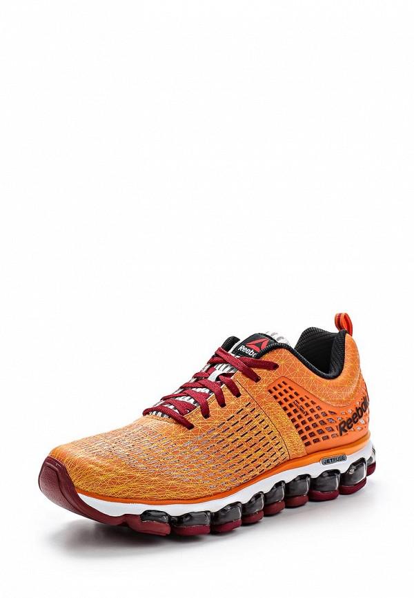 Мужская обувь Reebok (Рибок) M47960