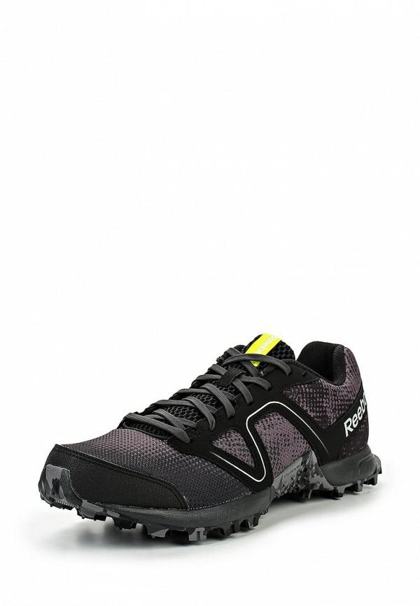Мужские кроссовки Reebok (Рибок) V65887