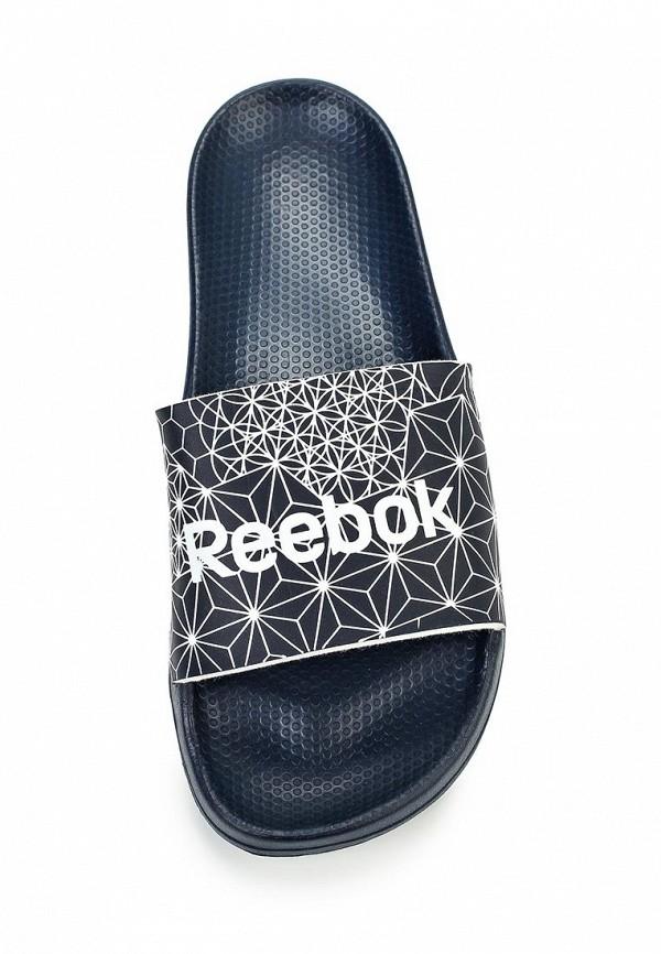 Сланцы Reebok