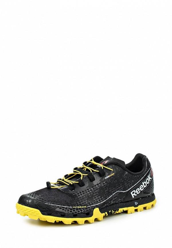 Мужские кроссовки Reebok (Рибок) V67991