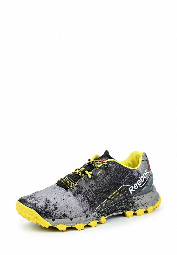 Кроссовки Reebok REEBOK ALL TERRAIN  THRILL