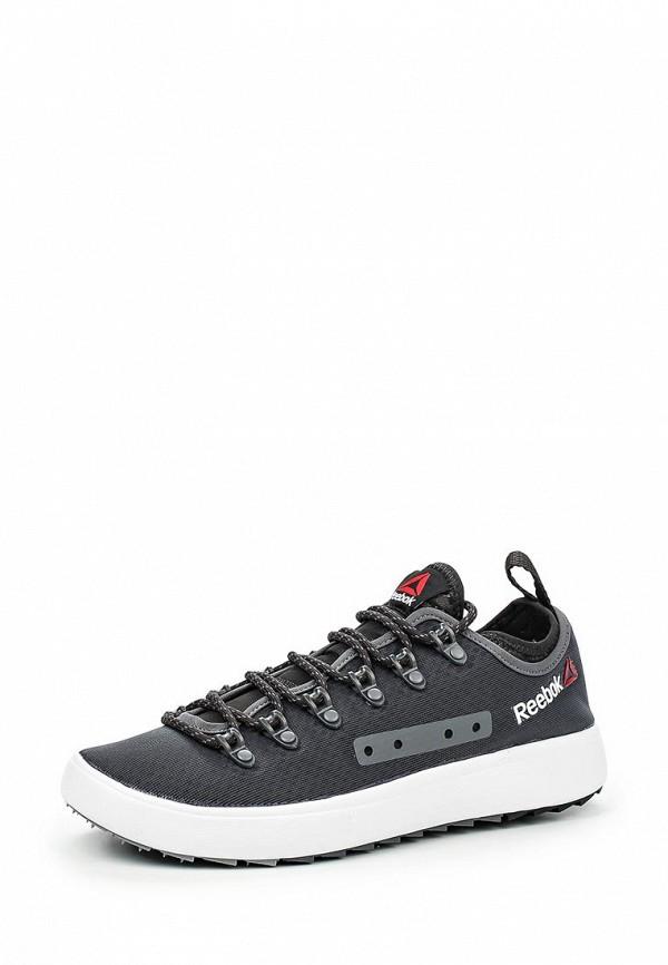 Мужские кроссовки Reebok (Рибок) V68322