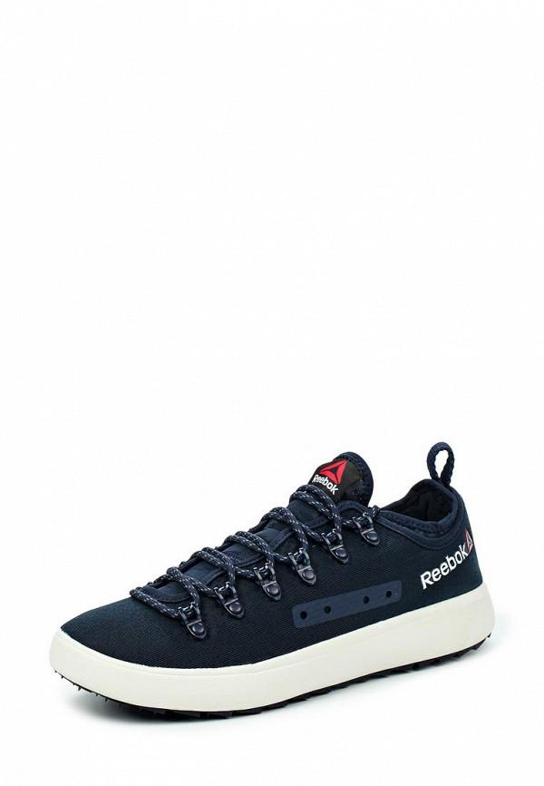 Мужские кроссовки Reebok (Рибок) V68329