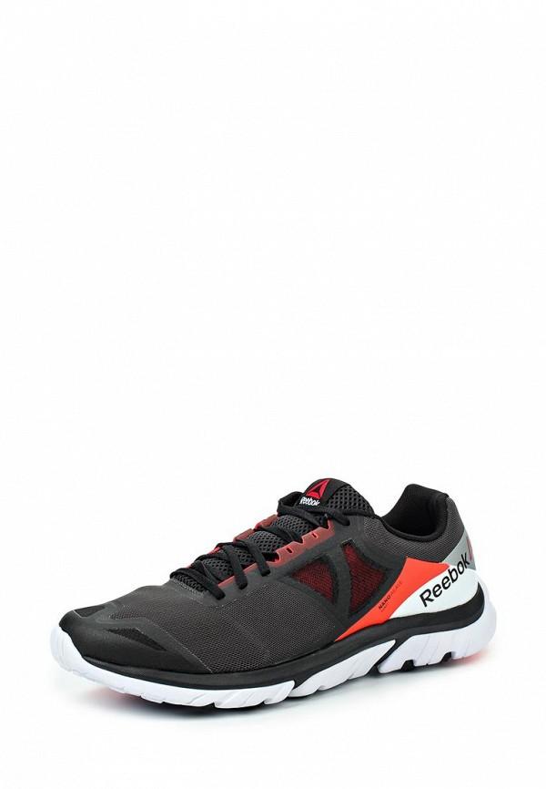 Мужские кроссовки Reebok (Рибок) V68847