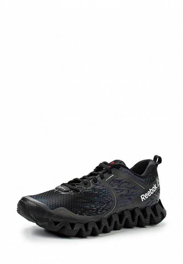 Мужские кроссовки Reebok (Рибок) V72069