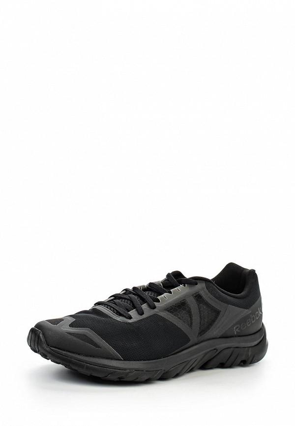 Мужские кроссовки Reebok (Рибок) V72074