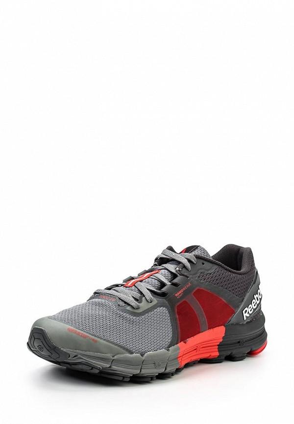 Мужские кроссовки Reebok (Рибок) AR2670