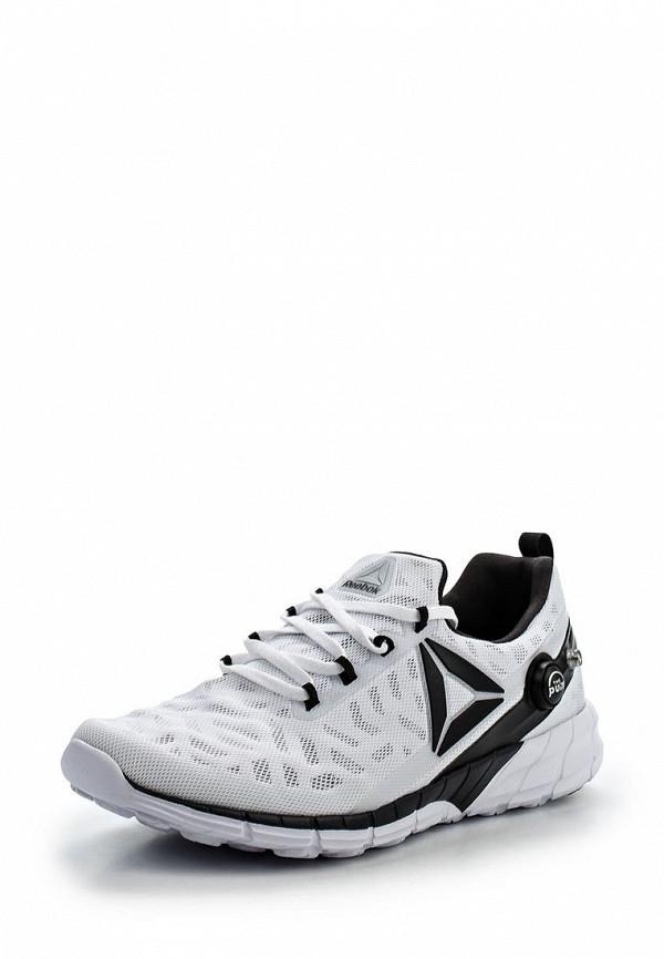 Мужские кроссовки Reebok (Рибок) AR2812