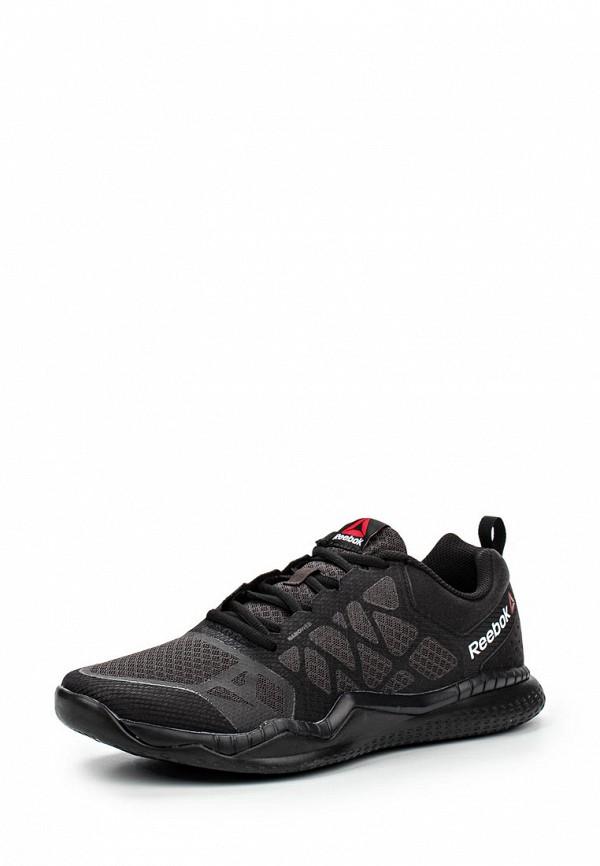 Мужские кроссовки Reebok (Рибок) AR3255