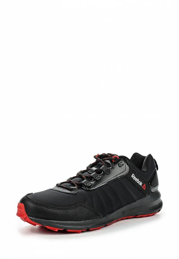 Мужские кроссовки Reebok (Рибок) BD4191