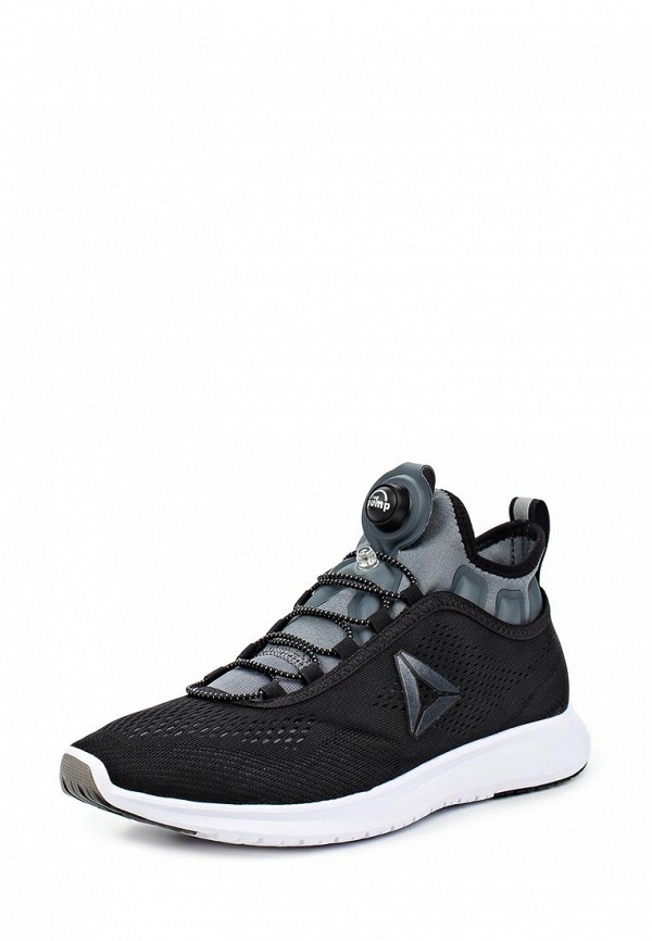 Кроссовки Reebok Reebok RE160AMQJV32 in touch 2 аудиокурс на 3 cd