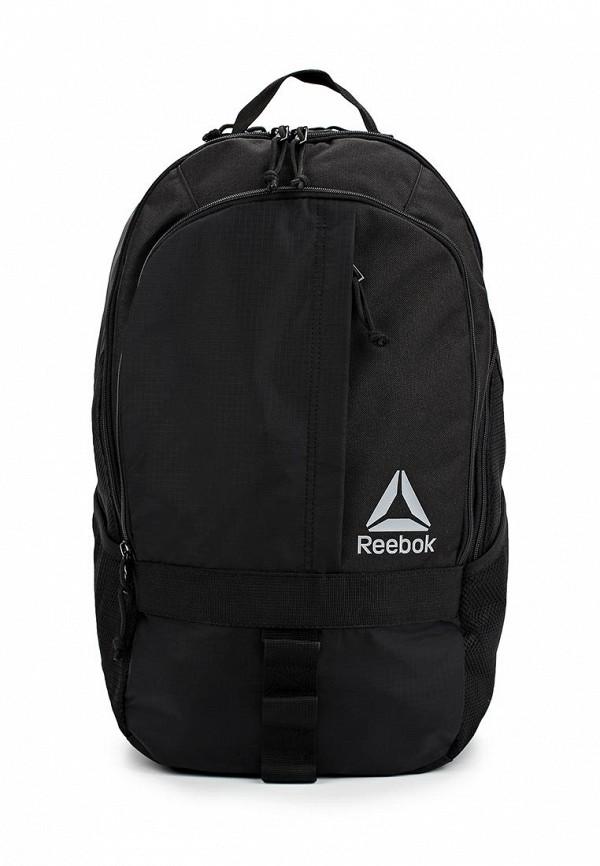 Рюкзак Reebok Reebok RE160BUALME5 рюкзаки reebok рюкзак style found seek bp black
