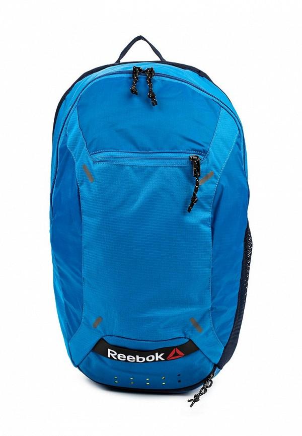 Спортивный рюкзак Reebok (Рибок) AY0243