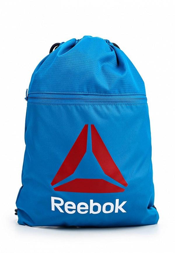 Мешок Reebok (Рибок) AY0526