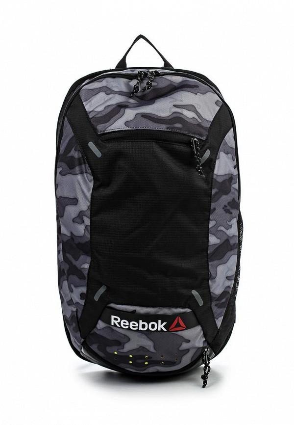 Спортивный рюкзак Reebok (Рибок) AY0582