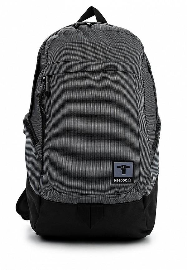 Городской рюкзак Reebok (Рибок) AY3376