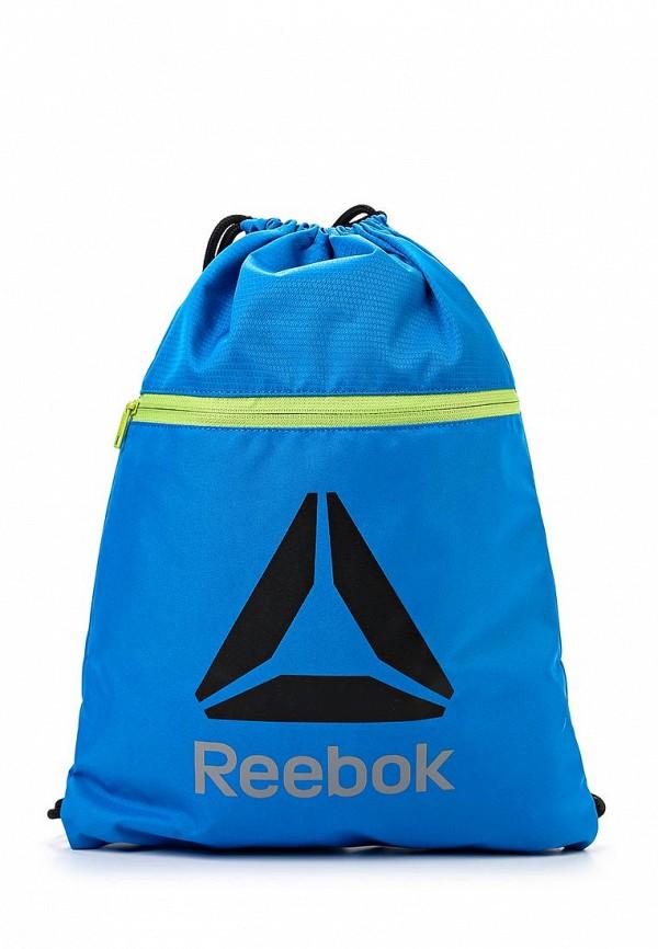 Спортивный мешок Reebok Reebok RE160BUQJJ30