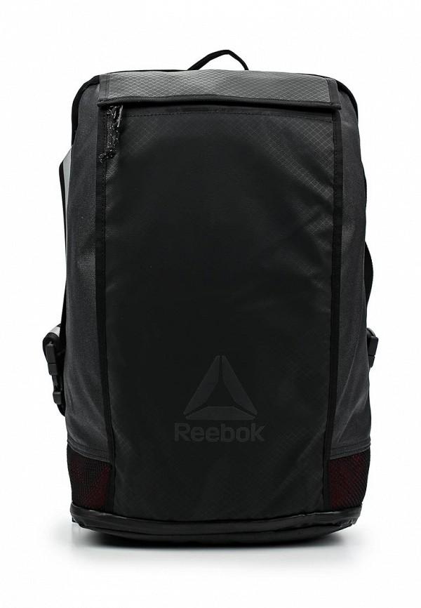 купить Рюкзак Reebok Reebok RE160BUUOW73 по цене 4390 рублей