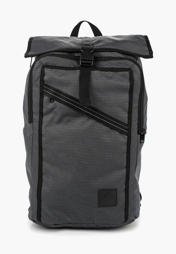 Рюкзак Reebok Reebok RE160BUUOW81 рюкзаки reebok рюкзак style found seek bp black