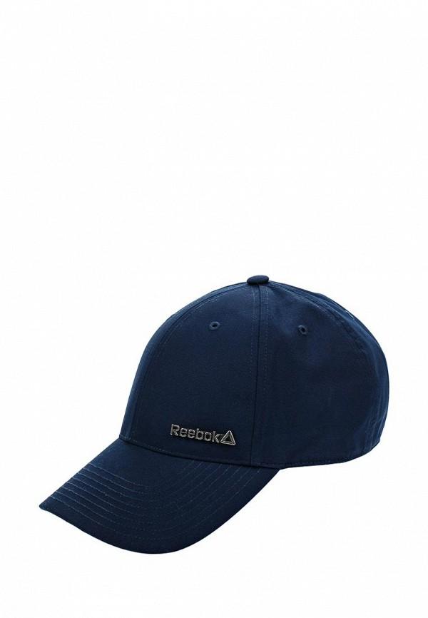 Бейсболка Reebok BK6064