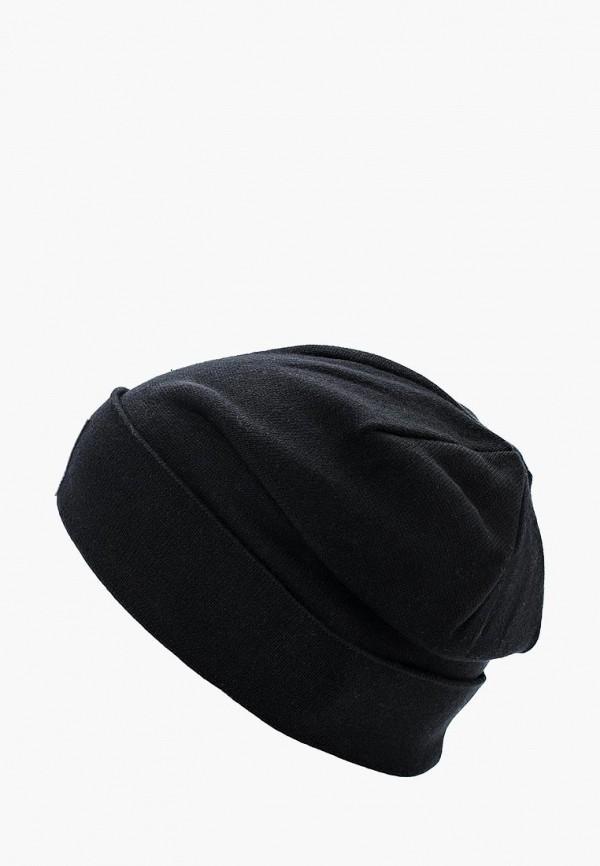Шапка Reebok Reebok RE160CUUOW65 шапка reebok reebok re160cwuow90