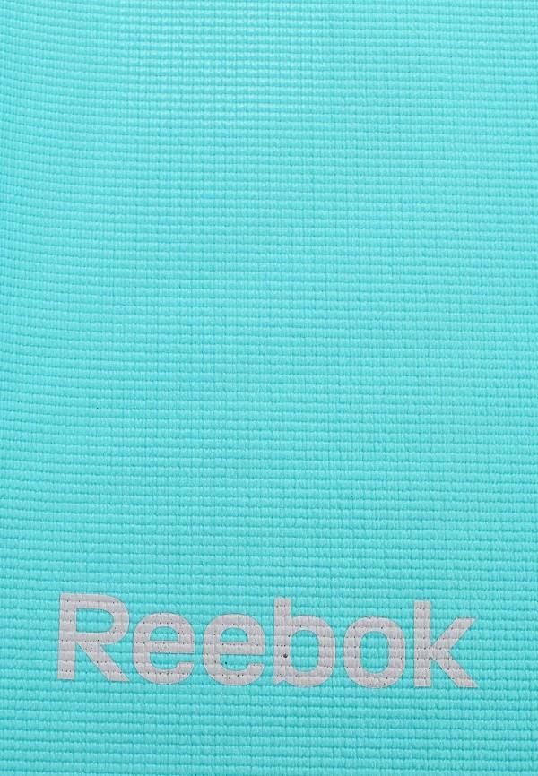 Коврик для йоги Reebok от Lamoda RU