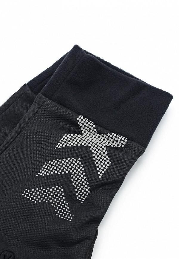 Перчатки Reebok от Lamoda RU