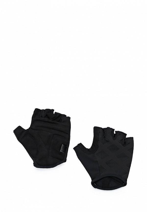 Перчатки для фитнеса Reebok Reebok RE160DWALMF0 кирпич для йоги с прорезями reebok rayg 10035gn