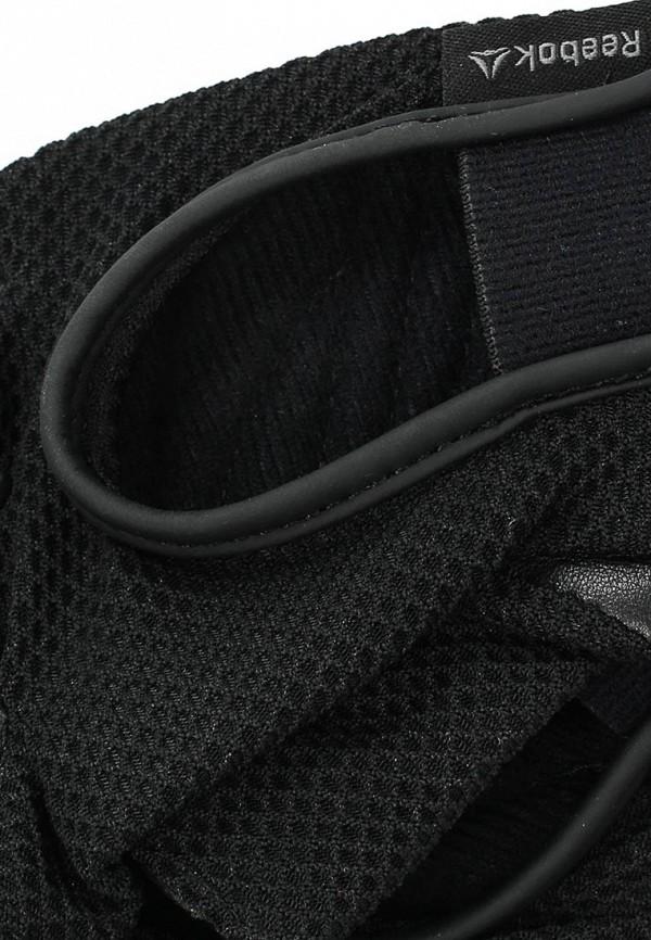 Перчатки для фитнеса Reebok от Lamoda RU