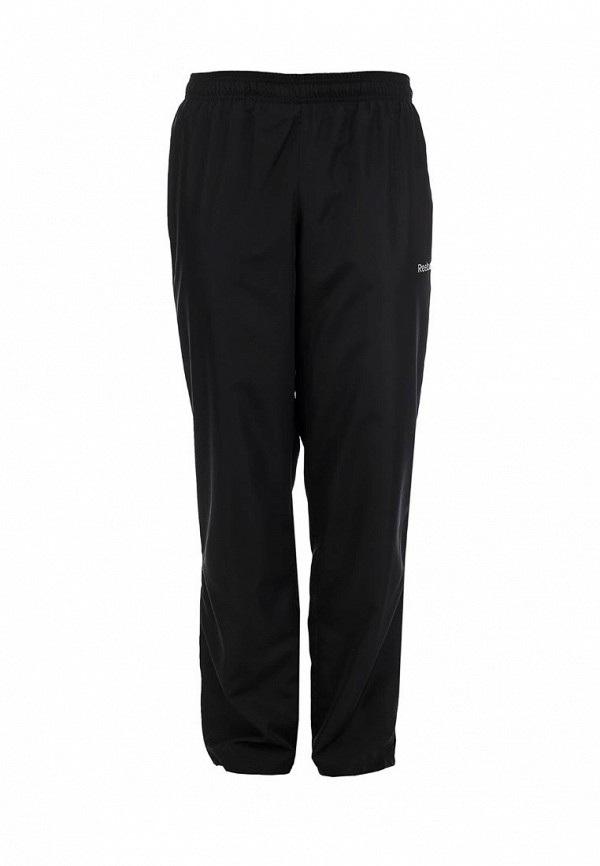Мужские спортивные брюки Reebok (Рибок) Z64115