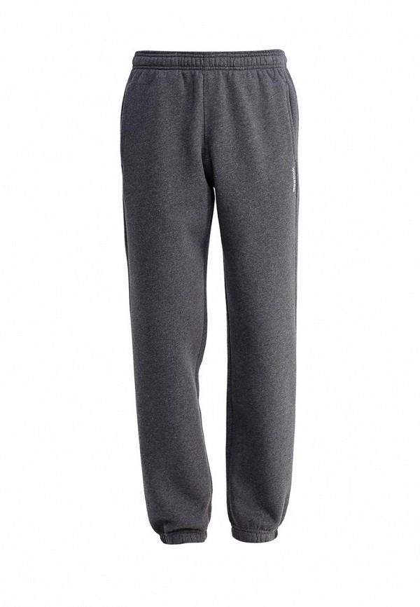 Мужские спортивные брюки Reebok (Рибок) AB0171