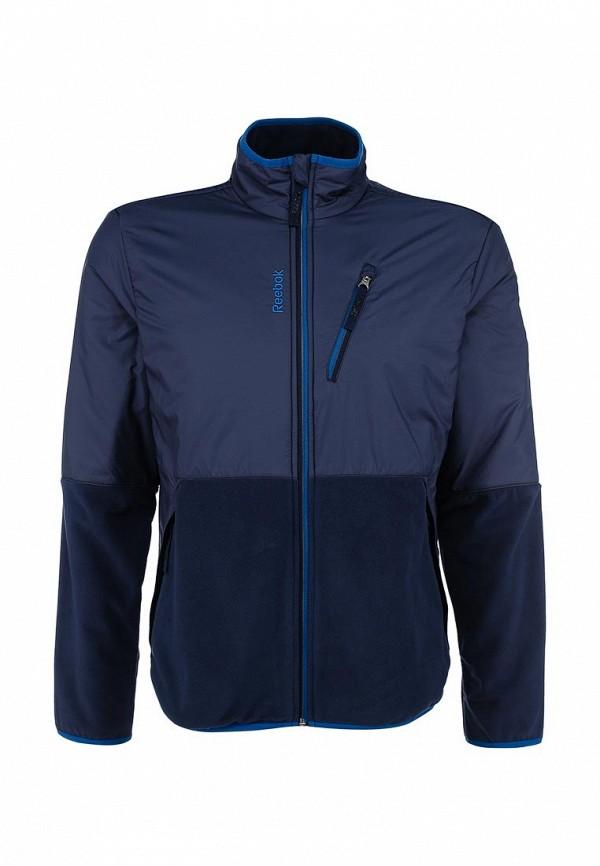 Утепленная куртка Reebok (Рибок) AB5080