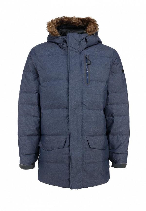 Мужские пальто Reebok (Рибок) AC2646
