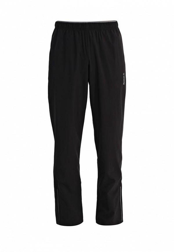 Мужские спортивные брюки Reebok (Рибок) AJ2986