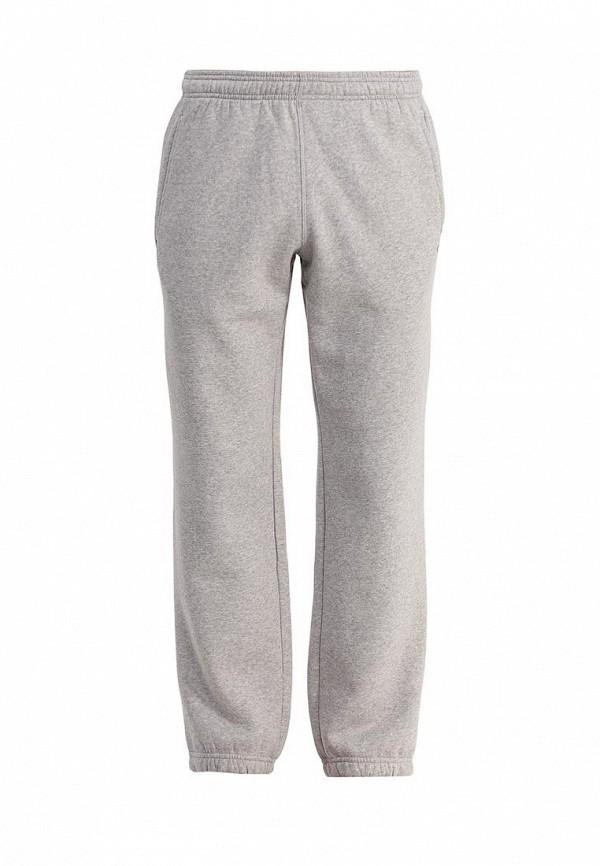 Мужские спортивные брюки Reebok (Рибок) AJ3166