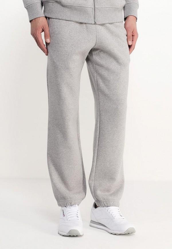 Интернет магазин спортивные брюки с доставкой