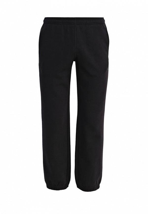 Мужские спортивные брюки Reebok (Рибок) AJ3167