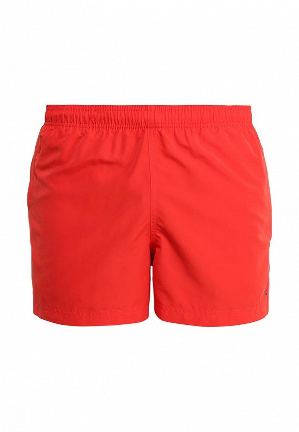 Мужские шорты для плавания Reebok (Рибок) AK1397