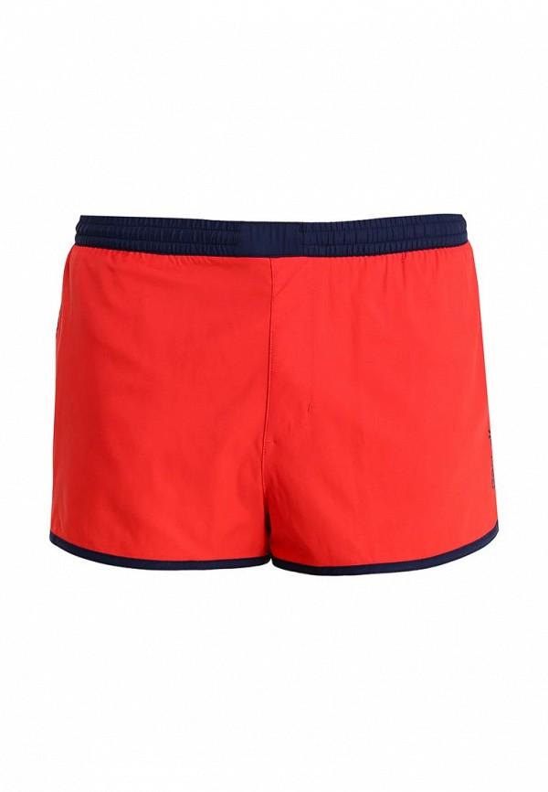 Мужские шорты для плавания Reebok (Рибок) AK1420