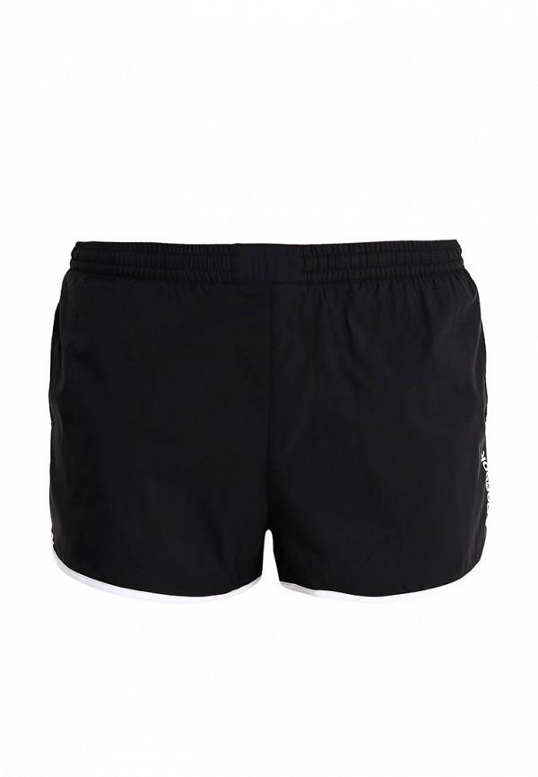 Мужские шорты для плавания Reebok (Рибок) AK1425