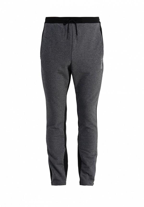Мужские спортивные брюки Reebok (Рибок) AK1513