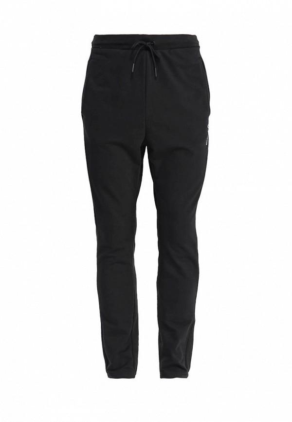Мужские спортивные брюки Reebok (Рибок) AK1514