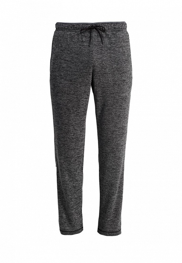 Мужские спортивные брюки Reebok (Рибок) AO0496