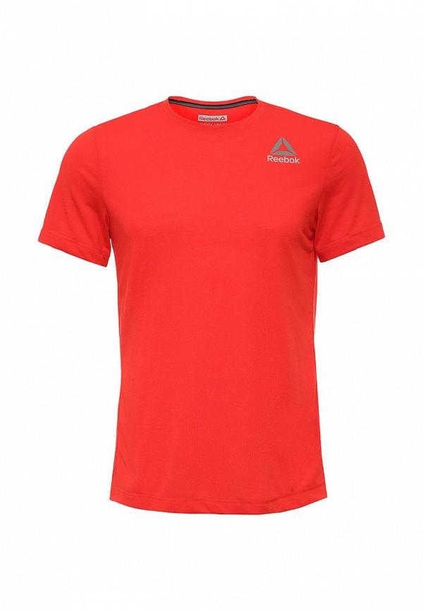 Спортивная футболка Reebok (Рибок) AY3504